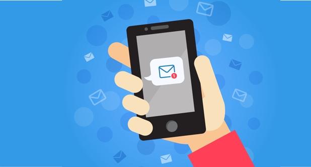 EmailPhone